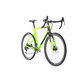 Giant TCX Advanced SX - Bicicletas ciclocross - verde